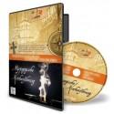 Mystagogische Kirchenführung (DVD)