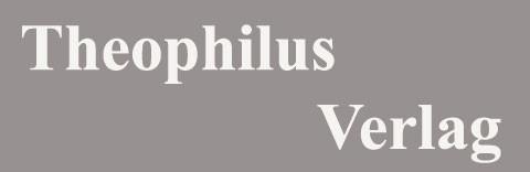 "Onlineshop ""Theophilus Verlag"""